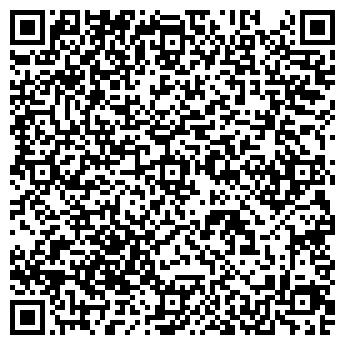 QR-код с контактной информацией организации ООО «ФАЛАР»
