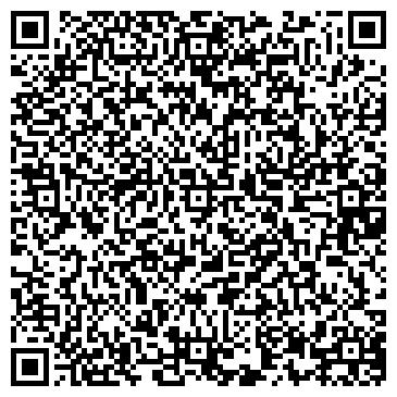 QR-код с контактной информацией организации ОПЫТНО-МЕХАНИЧЕСКИЙ ЗАВОД КУЗБАССХЛЕБ, ОАО