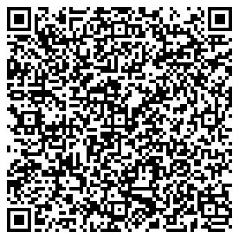 QR-код с контактной информацией организации Г.МОГИЛЕВОБЛРЕСУРСЫ РТПУП