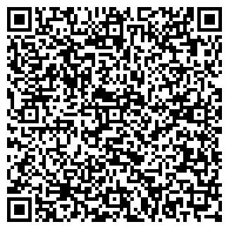QR-код с контактной информацией организации СПР-К ПКФ