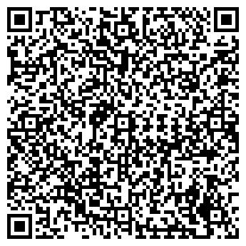 QR-код с контактной информацией организации САНДВИК ТАМРОК