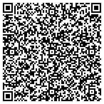 QR-код с контактной информацией организации Г.МОГИЛЕВОБЛСЕЛЬСТРОЙ ГУКПП