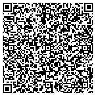 QR-код с контактной информацией организации ИП Медник - Мир Сантехники
