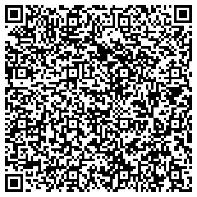 QR-код с контактной информацией организации САНТЕХНИК'C ОПТОВАЯ ТОРГОВЛЯ САНТЕХНИЧЕСКИМ ОБОРУДОВАНИЕМ