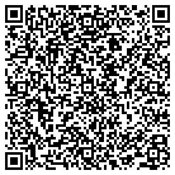 QR-код с контактной информацией организации Г.МОГИЛЕВОБЛТУРИСТ ГКУП
