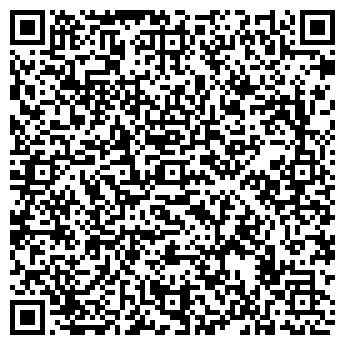 QR-код с контактной информацией организации БЫТЭЛЕКТРОДТОРГ