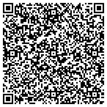 QR-код с контактной информацией организации РАЗГУЛЯЙ ПРАЗДНИК В КАЖДЫЙ ДОМ!