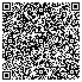 QR-код с контактной информацией организации Г.МОГИЛЕВРАЙВОДОКАНАЛ КУПП