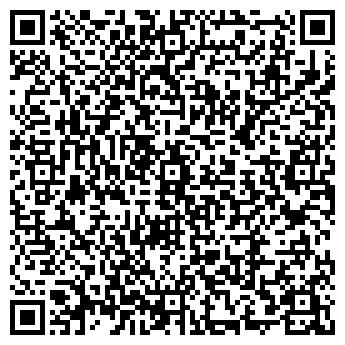 QR-код с контактной информацией организации ЭЛЕКТРОКОМПЛЕКТ-БПМ