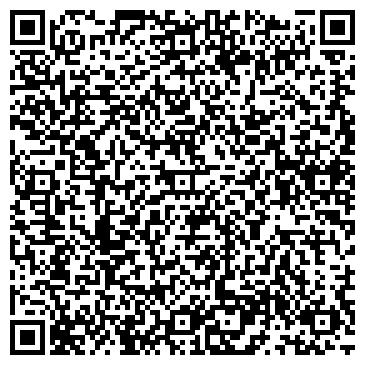 QR-код с контактной информацией организации «Востокпромсвязьмонтаж», ОАО