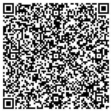 QR-код с контактной информацией организации Г.МОГИЛЕВРЕМСТРОЙТРЕСТ ГКУП
