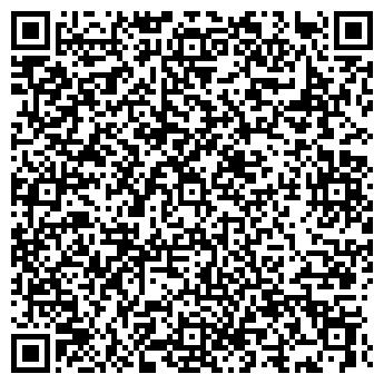 QR-код с контактной информацией организации КУЗБАССАГРОЦЕНТР