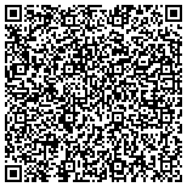 QR-код с контактной информацией организации ООО «Кузбасская ярмарка» КузбассЭкспоСервис
