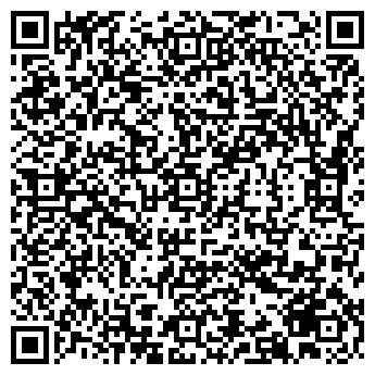 QR-код с контактной информацией организации КЕМЕРОВООБЛСНАБ