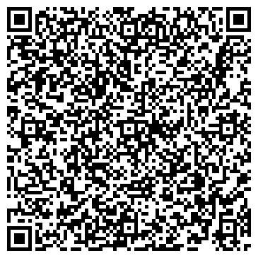 QR-код с контактной информацией организации Г.МОГИЛЕВРЕМСТРОЙТРЕСТ ГКУП ФИЛИАЛ 1