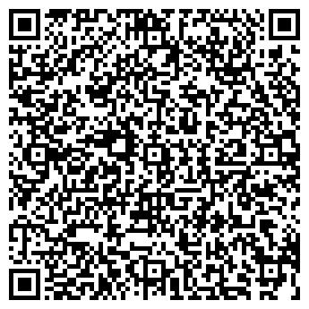 QR-код с контактной информацией организации ООО ПСБ-СТРОЙ