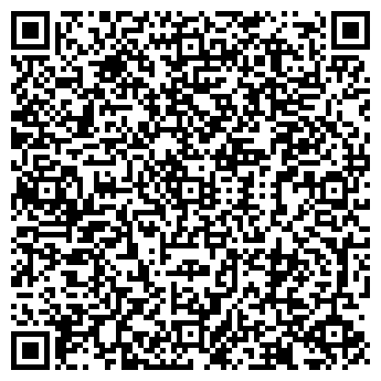QR-код с контактной информацией организации ООО ТРАНССИБСТРОЙ