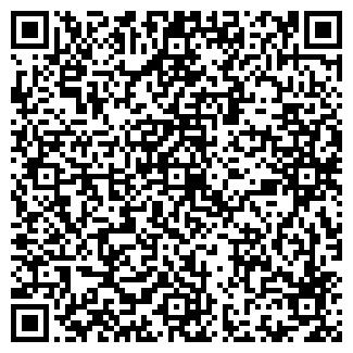 QR-код с контактной информацией организации НОРД ЗАВОД