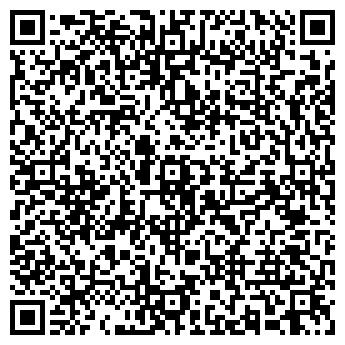 QR-код с контактной информацией организации ООО СИБВОСТОКЭНЕРГОСЕРВИС