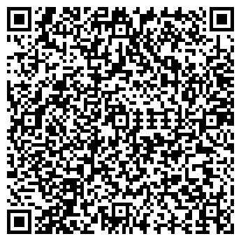 QR-код с контактной информацией организации ЛУКСОР КОМПАНИЯ