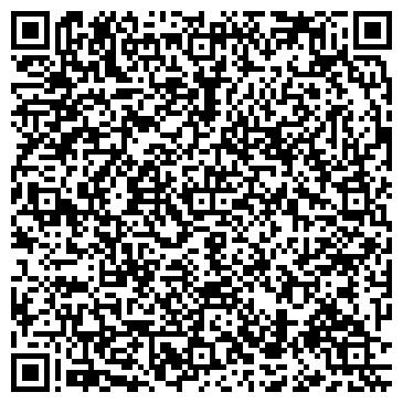 QR-код с контактной информацией организации ООО ГУБЕРНСКИЙ КИРПИЧНЫЙ ЗАВОД