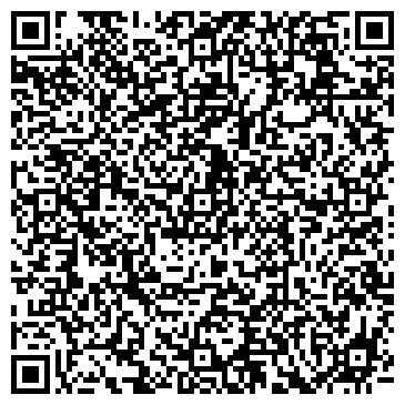 QR-код с контактной информацией организации ООО МАЗУРОВСКИЙ КИРПИЧНЫЙ ЗАВОД