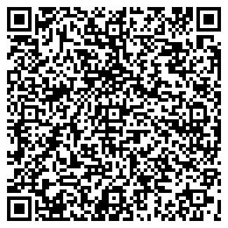 QR-код с контактной информацией организации ГОТИКА, ООО