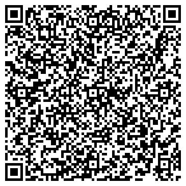 QR-код с контактной информацией организации Г.МОГИЛЕВРЕМСТРОЙТРЕСТ ГКУП ФИЛИАЛ 4