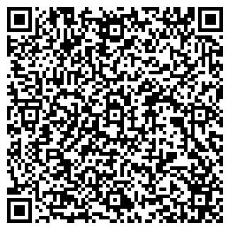 QR-код с контактной информацией организации ООО ОКСОЛЬ