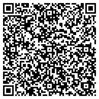QR-код с контактной информацией организации ООО ЭФФЕКТ-К