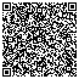 QR-код с контактной информацией организации ООО ПРОФИТ-К