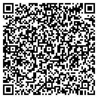 QR-код с контактной информацией организации ООО ЛАЗУРИТ-Д