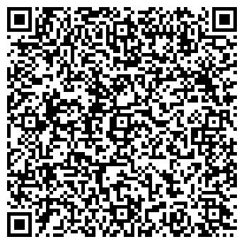 QR-код с контактной информацией организации Г.МОГИЛЕВРЕСУРСЫ УП