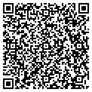 QR-код с контактной информацией организации СТРОЙВОЛОКНО