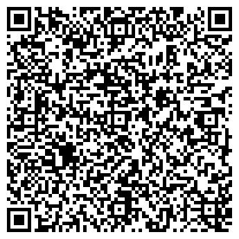 QR-код с контактной информацией организации ОАО ЭЛЕКТРОСИБМОНТАЖ