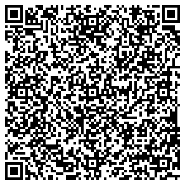 QR-код с контактной информацией организации ЖЕЛЕЗНОДОРОЖНЫЙ ВОКЗАЛ КЕМЕРОВО