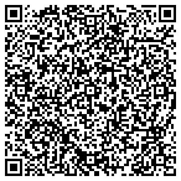QR-код с контактной информацией организации КЕМЕРОВСКОЕ УПРАВЛЕНИЕ СЕЛЬСКИМИ ЛЕСАМИ, ФГУП