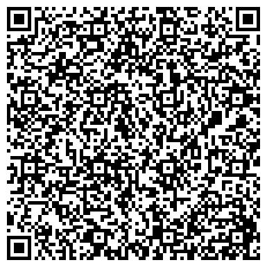 QR-код с контактной информацией организации КЕМЕРОВСКИЙ ОБЛАСТНОЙ КОМИТЕТ ГОСУДАРСТВЕННОЙ СТАТИСТИКИ