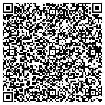 QR-код с контактной информацией организации Г.МОГИЛЕВСКИЕ ТЕПЛОВЫЕ СЕТИ ФИЛИАЛ