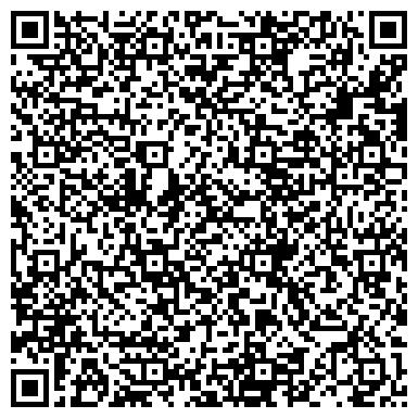 QR-код с контактной информацией организации ГОСУДАРСТВЕННАЯ НАЛОГОВАЯ ИНСПЕКЦИЯ ПО КЕМЕРОВСКОЙ ОБЛАСТИ