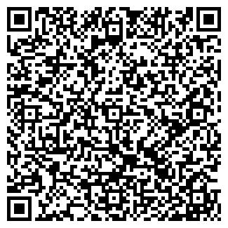 QR-код с контактной информацией организации ГУП ВОСТНИИ
