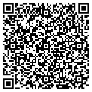 QR-код с контактной информацией организации ООО АТЛАС