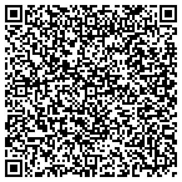 QR-код с контактной информацией организации Г.МОГИЛЕВСКИЕ ЭЛЕКТРИЧЕСКИЕ СЕТИ