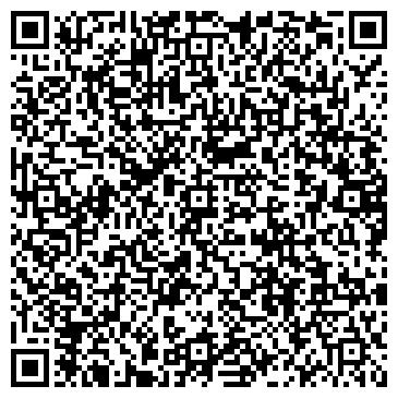 QR-код с контактной информацией организации CИБИРСКИЙ НАУЧНО-ИССЛЕДОВАТЕЛЬСКИЙ КОНСОРЦИУМ