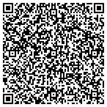 QR-код с контактной информацией организации СОЮЗ ПОТРЕБИТЕЛЕЙ КУЗБАСА