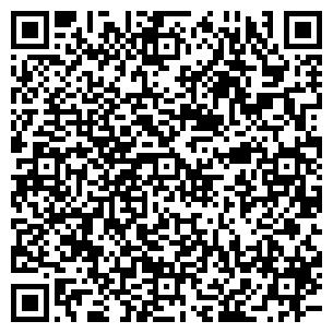 QR-код с контактной информацией организации КАТОЛИКИ Г. КЕМЕРОВО