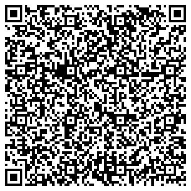 """QR-код с контактной информацией организации ООО Конструкторское бюро """"Кинмар"""""""
