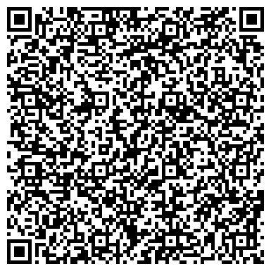 QR-код с контактной информацией организации КЕМЕРОВСКИЙ ОБЛАСТНОЙ ЦЕНТР НАРОДНОГО ТВОРЧЕСТВА И ДОСУГА