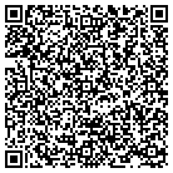 QR-код с контактной информацией организации ЛИМОН ИГРОВАЯ СИСТЕМА