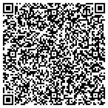 QR-код с контактной информацией организации Г.МОГИЛЕВСКИЙ РЕМОНТНЫЙ ЗАВОД ОАО